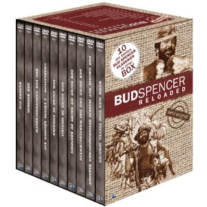 Bud Spencer Box Reloaded